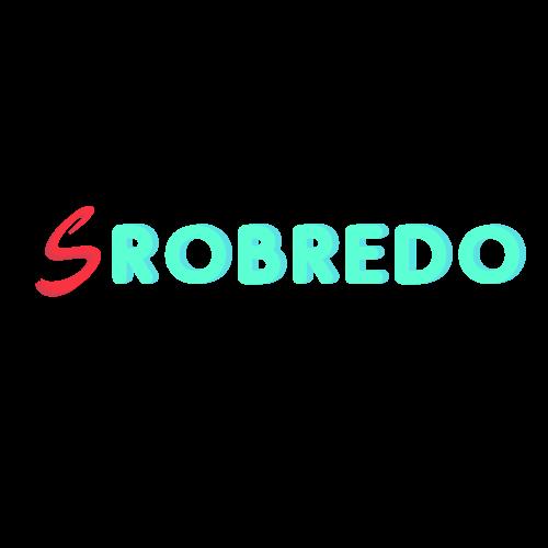 S. Robredo